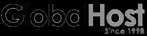 GlobalHost Logo